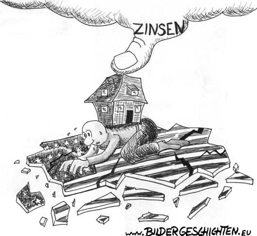 http://www.bildergeschichten.eu/finanzkrise_amerika_karikatur.jpg