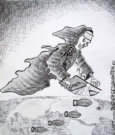 rechtsgarantien bei freiheitsentziehung